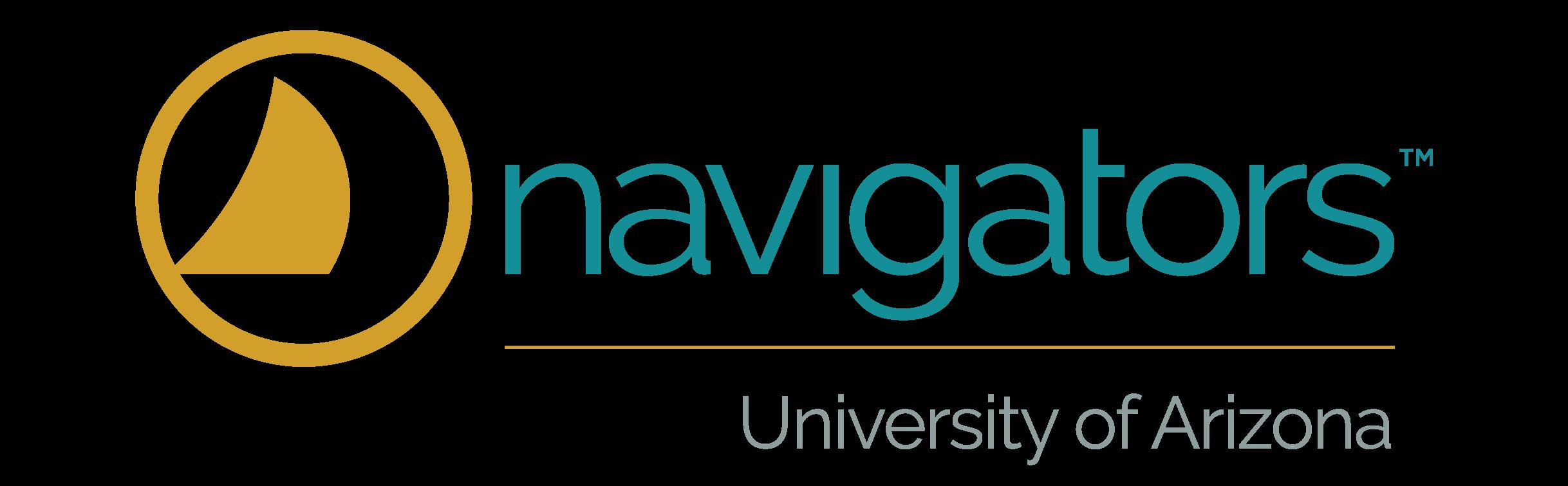 Navigators_Arizona_Color-Cropped